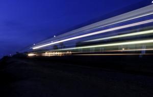 trainlongexpo