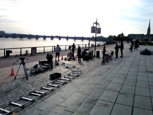 BUS Film_Bordeaux Set